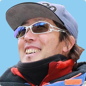 エリアトーナメント千早川大会は安藤文芳選手がレンジを使い分けるテクニックで優勝!