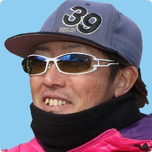 エリアトーナメント2018第3戦浜名湖FR大会は安藤選手が優勝!