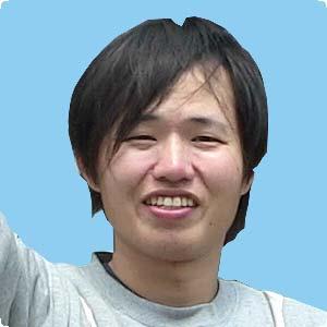 エリアトーナメント2018第8戦高萩ふれあいの里大会は倉田隼人さんが念願のV