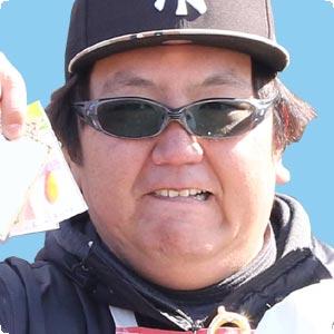 「毎週座間に通っていますので…」エリアトーナメント第3戦座間養魚場大会は常連糸久さんが初優勝!