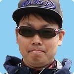 第21回チャレンジカップは小倉一樹さんが優勝
