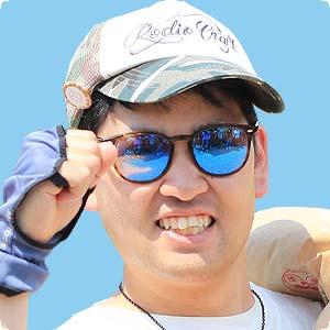 エリアトーナメント2019 五頭FP春大会は佐藤選手が7本差を一気にマクって逆転優勝!
