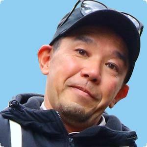 花岡聖仁 2020