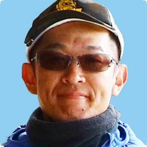 中川拓生さん
